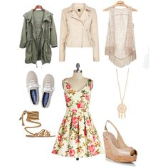 What to wear for senior pictures. Senior style loveland co