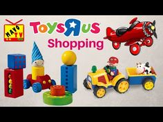 Kids Shopping toys best toys for kids buy disney toys frozen toys minions ninja turtle hello kitty - #parents #parenting #moms #dads #children #kids #family #cartoons #toys #preschool