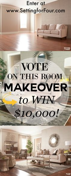 what color for bedroom pin to win a happy home living room makeover happy 17797