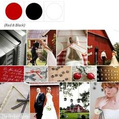 #Wedding Trend 2015,  #colors weddings