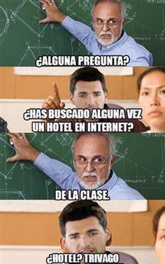 Una pregunta en clase        Gracias a http://www.cuantocabron.com/   Si quieres leer la noticia completa visita: http://www.skylight-imagen.com/una-pregunta-en-clase/