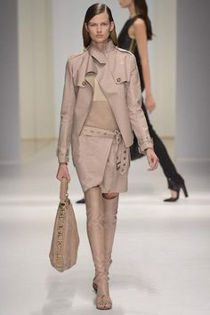 oh my this is gorgeous at ferragamo