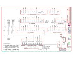 Excellent 10 Best Wiring Diagrams Images Diagram Cord Wire Wiring Digital Resources Tziciprontobusorg