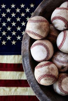 Vintage — play ball by -barbara carroll- . Baseball Quotes, Baseball Pictures, Angels Baseball, Baseball Mom, Baseball Stuff, Baseball Season, Baseball Crafts, Giants Baseball, Sports Baseball