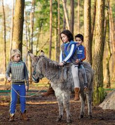 Mortenz jongenskleding collectie najaar winter 2015-2016, shop online @ http://www.nummerzestien.eu/kinderkleding/mortenz/collectie/c6m225.aspx