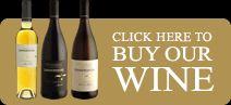 Lammershoek South Africa, Wine, Drinks, Bottle, Drinking, Beverages, Flask, Drink, Jars