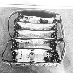 #werkzeugtasche #utensilientasche #taschensewalong2017 #taschensewalongmärz #taschensewalong #taschensewalongmärz2017 #utilitybag #toolbag #toolkit #blackandwhite #schwarzweiß #schwarzweiss #sewing #sewingmakesmehappy #nähen #nähenmachtglücklich #ichnähmirdieweltwiesiemirgefällt #organizingbag #bagsewing