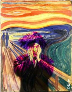 The Cure Friday, Scream Parody, The Cure Band, Roy Batty, Robert Smith The Cure, The Cramps, I Robert, Post Punk, Spirit Animal