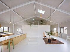 002-house-yoro-airhouse-design-office.jpg