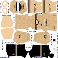 Dream League Soccer Kits 2020-2021 [All DLS 20 Kits & Logos] Real Madrid Goalkeeper, Liverpool Goalkeeper, Liverpool Soccer, Manchester United Away Kit, Manchester City Logo, Barcelona Football Kit, Barcelona Soccer, Soccer Kits, Football Kits