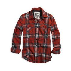 American Eagle Outfitters: On-Trend Clothing & Accessories for Girls & Guys