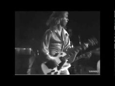 STYX - Lorelei [ Winterland '76 ]