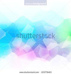 Facette Texture photos, Photographie Facette Texture, Facette Texture images : Shutterstock.com Illustrations, Images, Texture, Photos, Veneers Teeth, Photography, Surface Finish, Pictures, Illustration