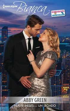 About Us – Mills and Boon Abby Green, The Heirs, Romantic Couples, Romance Novels, Best Tv, Erotic Art, Marriage, Hollywood, Film