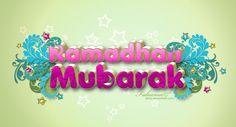 Ramadan Kareem 2014 Facebook Cover Photos