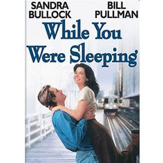 While You Were Sleeping (Widescreen)