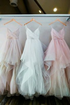 Prom Dress Princess, Spaghetti Strap V-neck Pleats Wedding Dresses, summer wedding dress Shop ball gown prom dresses and gowns and become a princess on prom night. prom ball gowns in every size, from juniors to plus size. A Line Prom Dresses, Ball Dresses, Bridal Dresses, Wedding Gowns, Ball Gowns, Evening Dresses, Bridesmaid Dresses, Tulle Wedding, Quinceanera Dresses