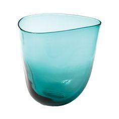 Juniper Triad Vase - Small