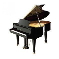 Piano Kawai RX2 conservatory #pianoqueue