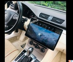 Android Fast Boot Vertical Screen Navi Radio for Ford F-series 2015 - 2019 – Trinity Auto Solution Bmw Series, Ford F Series, Radios, Toyota Tundra, Android Navigation, Touch Screen Car Stereo, Carros Toyota, Double Din Car Stereo, Custom Car Interior