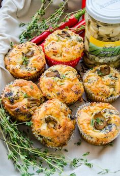 Baby Food Recipes, Cooking Recipes, Pots, Jamie Oliver, Salmon Burgers, Food To Make, Shrimp, Bacon, Picnic