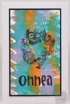 MIAU!!! - SannaS Heron, Cover, Books, Art, Art Background, Libros, Herons, Book, Kunst