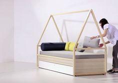 SPOT by VOX {furniture for kids' room}