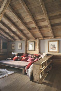 136 Meilleures Images Du Tableau Decoration D Interieur Home Decor