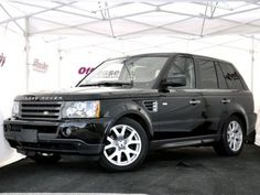 Land Rover Range Rover Sport HSE AWD 2009 V8 4.4L/268 http://www.offleaseonly.com/used-car/Land-Rover-Range-Rover-Sport-HSE-AWD-SALSF25469A197447.htm?utm_source=Pinterest%2B_medium=Pin_content=2009%2BLand%2BRover%2BRange%2BRover%2BSport%2BHSE%2BAWD_campaign=Cars
