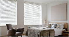 Kiwi Blinds in Wellington facilitates best measure for blinds in Wellington at affordable cost. It has expert's consultants offering their excellent advice on the available varieties, colours and styles, helping to make your decision easier. goo.gl/zpsssv