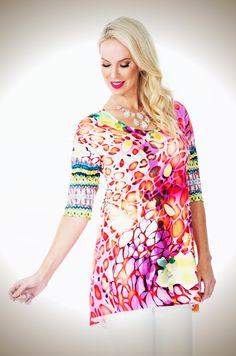 4f2c9b857eb 17 Best Amma Tunics images | Robes, Tunic, Tunics