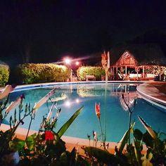 Noche Linda en Sindamanoy  @sindamanoy #wellness #noche #descansohttps://www.instagram.com/p/BXrcOKLAXDO/