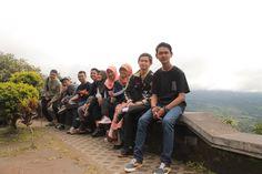 at ketep pass, magelang Indonesia, wanna?