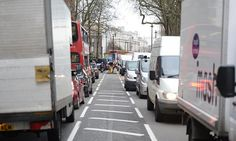Do you think this article is unfair? #trafficwardens  http://www.dailymail.co.uk/news/article-3007790/Now-traffic-wardens-target-motorists-leave-engine-running-20-fine-driver-doesn-t-turn-off.html