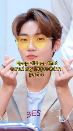 Fandom Kpop, How To Stop Procrastinating, Golden Child, Depression, Laughter, The Cure, Songs, Memes, Videos