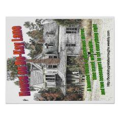 House on Bo-Kay Lane poster