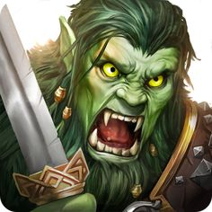 You can get this new Legendary Game of Heroes Hack 2017 Cheat Codes for iOS and Android for free so that you will manage to bypass in app purchases in order for you to gain some extra items in the game. That sounds great, but how to use this Legendary Game of Heroes Hack? It is […]