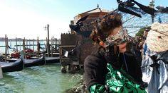 Carnevale di Venezia/Venice Carnival