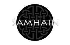 The Samhain Sabbat is part of the Wheel of the Year. It happens during the night of October Samhain rituals honour and thank our ancestors. Rituals to leave everything bad behind and to start a new year with positive vibrations are also made. Ritual De Samhain, Pagan Calendar, Sabbats, Death