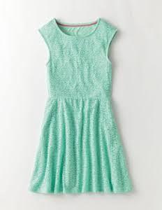 tween dresses - Google Search