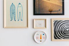 16-decoracao-pratos-de-parede-handmade-boobam