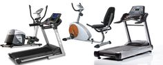 Choose from a huge range of quality gym equipment. Click now for free ...