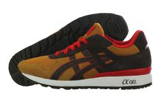 Asics GT-II H408N-7128 Men