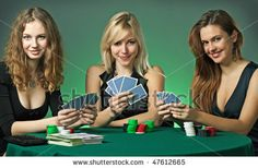 Join Bovada Poker through our site and receive the best Bovada Poker bonus available