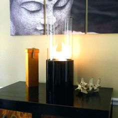 ethanol fuel fireplace reviews fireplace insert ideas