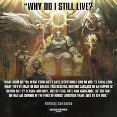 Primarchs,Warhammer 40000,warhammer40000, warhammer40k, warhammer 40k, ваха, сорокотысячник,Wh Песочница,фэндомы,Roboute Guilliman,Ultramarines,Ультрамарины,Space Marine,Adeptus Astartes,Imperium,Империум,Living Saint,Adepta Sororitas,sisters of battle, сестры битвы,Ecclesiarchy,Adeptus