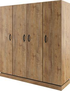 szafa - KARDAMON - wardrobe #bedroom #sypialnia #mebledosypialni #bedroomfurniture #meble #furniture #szafa #wardrobe #closet #design #interior #wnetrza #furnitureproducer #dignet #dignetlenart #meblekardamon