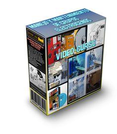 VideoCurso Mtto4