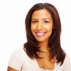 Pre And Post Weave Installation Tips for Healthy Hair