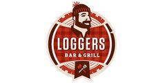 Loggers Bar & Grill
